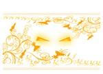 Bizzle Design-37