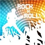 Rock & Roll Live