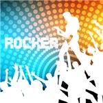 Rocker Live