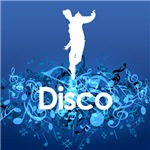 Music Melody Disco