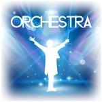 Orchestra Sparkle Spotlight