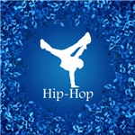 Music Lullaby Hip-Hop