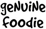 Genuine Foodie
