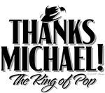 Thanks Michael 1