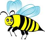 Momma Honey Bee