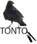 Tonto