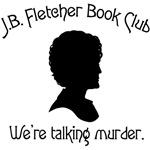 J.B. Fletcher Book Club