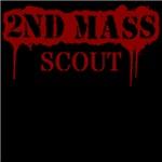 2nd Mass Scout