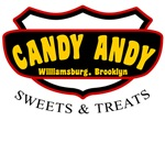 Candy Andy
