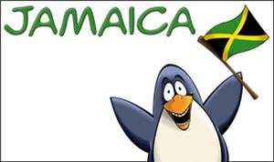 Jamaica Penguins