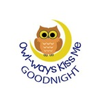 OWLWAYS KISS ME