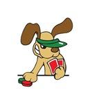 POKER DOG