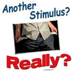 Another Stimulus?