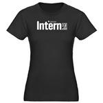 Intern Shirts