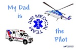 Pilot - Family