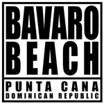 Bavaro Beach in a box
