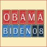 Furry Tab Obama Biden 08