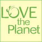 Love the Planet