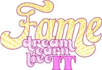 Dream Earn Live It