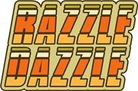 Razzle Dazzle Exposé