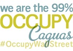 Occupy Caguas T-Shirts
