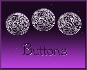 Button Pushin' Buttons