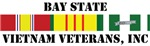 Bay State Vietnam Veterans