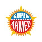 Super Ahmed