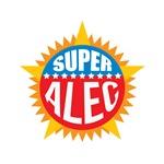 Super Alec