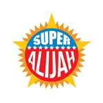 Super Alijah