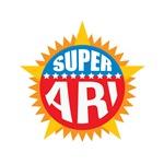 Super Ari