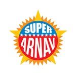 Super Arnav