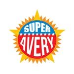 Super Avery