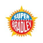 Super Bradley