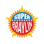 Super Braylin