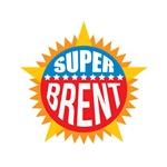 Super Brent