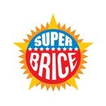 Super Brice