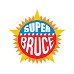 Super Bruce