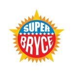 Super Bryce