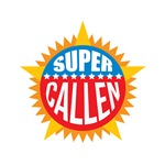 Super Callen