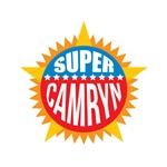 Super Camryn