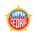 Super Cedric