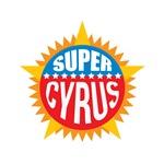 Super Cyrus