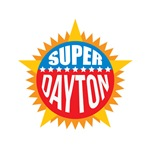 Super Dayton