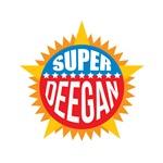 Super Deegan