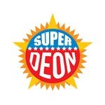 Super Deon