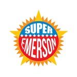 Super Emerson