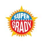 Super Grady