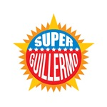Super Guillermo