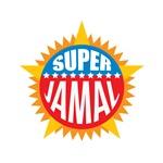 Super Jamal